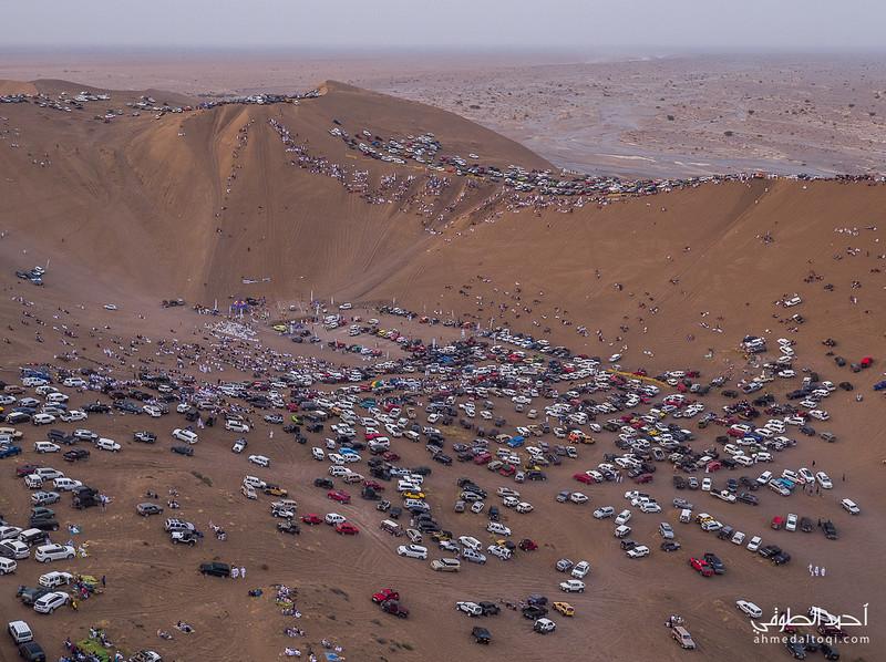 Oman (142).jpg