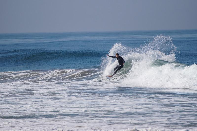 64-IB-Surfing-.jpg