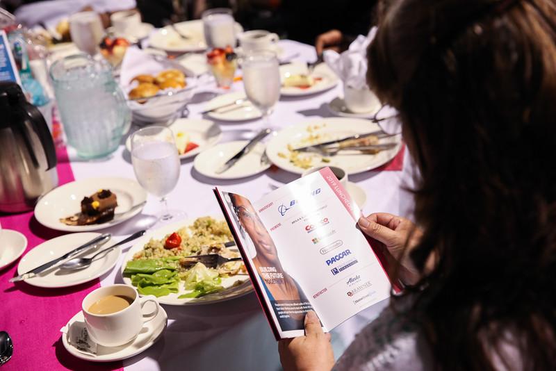 5.16.19 Verbovski for YWCA Luncheon-116.jpg