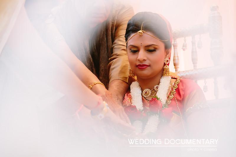 Rajul_Samir_Wedding-513.jpg
