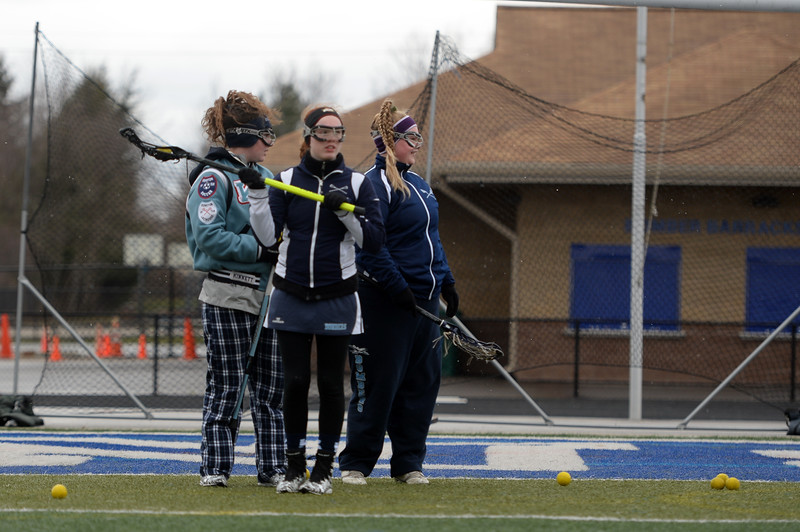 girls_lacrosse_4999.jpg
