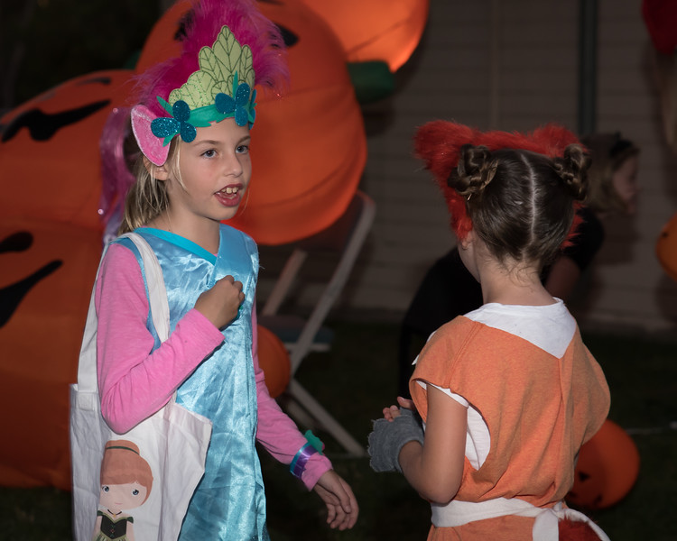 Trunk or Treat 2017-20.jpg
