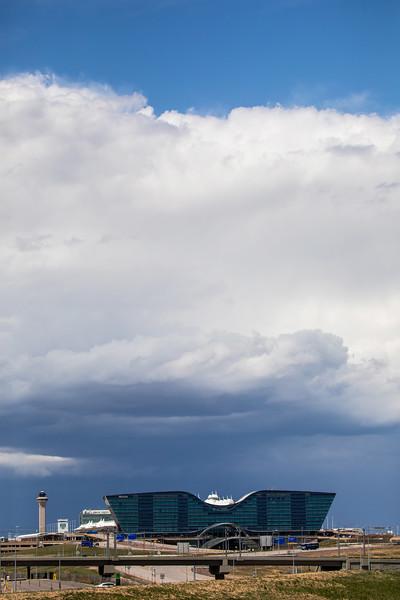 051420-westin-storm234.jpg