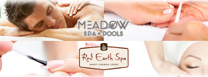 Webpage Content Image - Spa Discounts.png