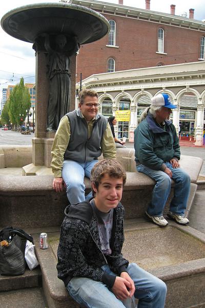 2007 - Oct - Jav053_edited-1.jpg