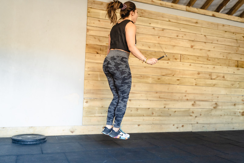 Drew_Irvine_Photography_2019_May_MVMT42_CrossFit_Gym_-462.jpg