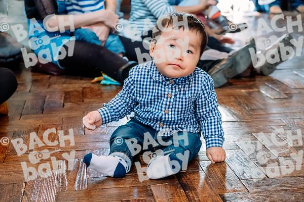 © Bach to Baby 2018_Alejandro Tamagno_Pimlico_2018-04-05 031.jpg