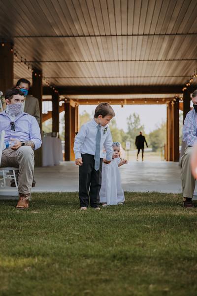 Tice Wedding-426.jpg