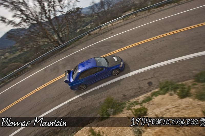 20090221 Palomar Mountain 093.jpg