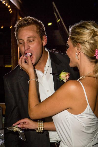 Carson Wedding - Thomas Garza Photography-323.jpg
