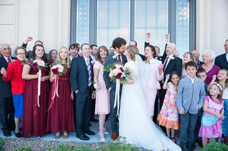 Corinne Howlett Wedding Photo-131.jpg