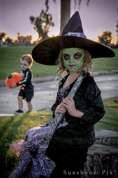 halloween-14.jpg