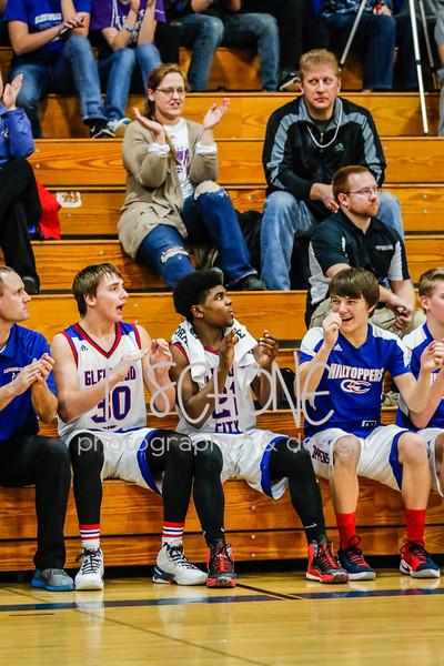 Boys Basketball vs Colfax Regional-34.JPG