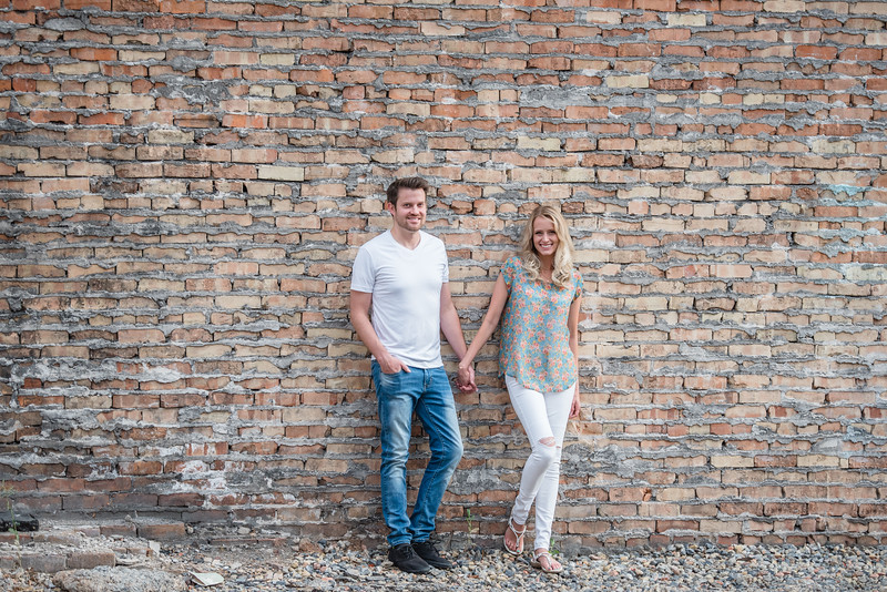 Mandy & Scott 2017 (26 of 57).jpg