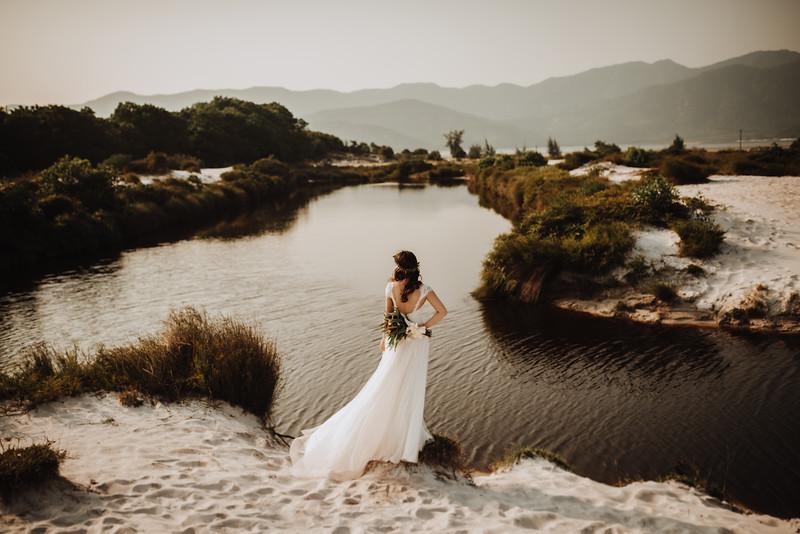 Tam Dao Wedding Photographer.jpg