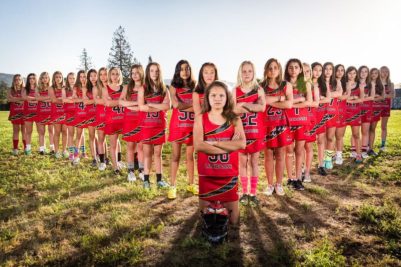 red-hawks-girls-2016-16.jpg