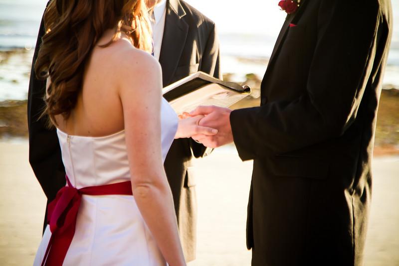 Tracy and Ian's Wedding-305.jpg