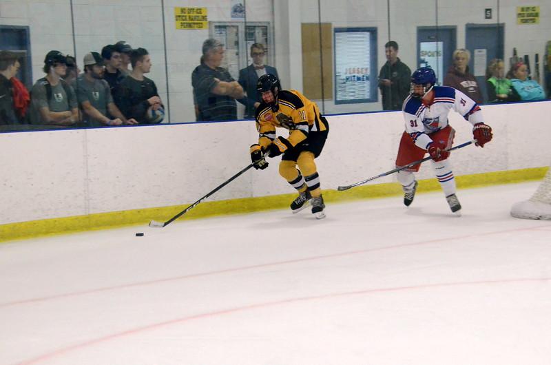 171007 Junior Bruins Hockey-084.JPG