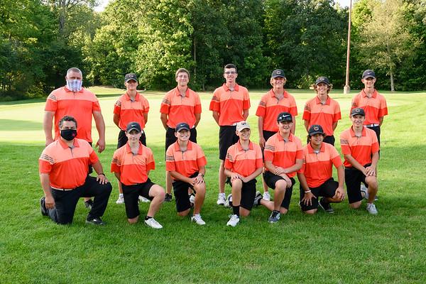 2020-08-31 Team Pic
