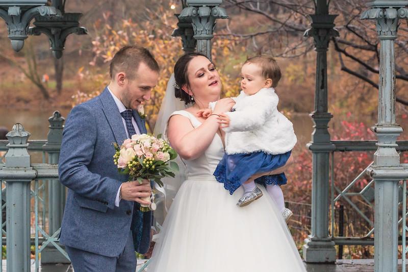 Central Park Wedding - Michael & Eleanor-119.jpg