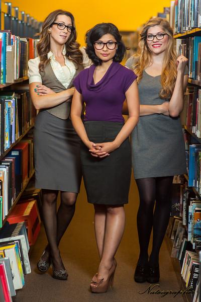 Librarians-128.jpg