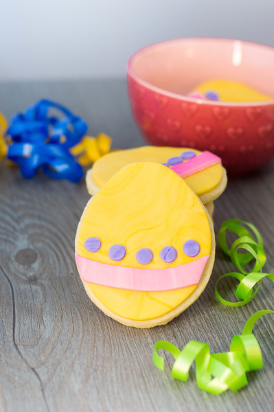 Easter Egg Sugar Cookies-20.jpg