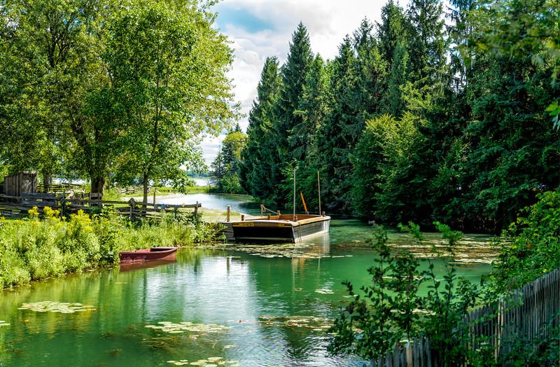 Upper Canada Village, Ontario (EF4).jpg