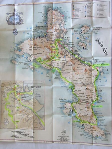 018_Mahé Island. 88,000 habitants (sur le 100,000 de l'archipel).JPG