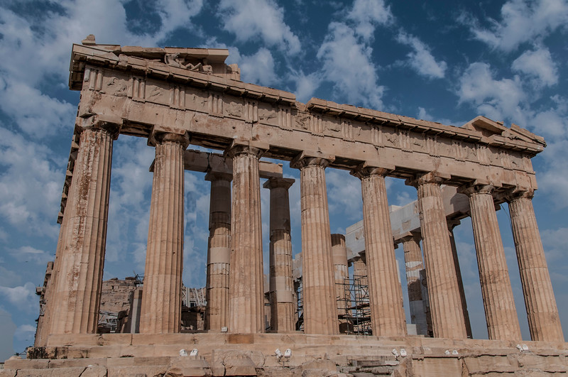 Greece (11 of 41).jpg