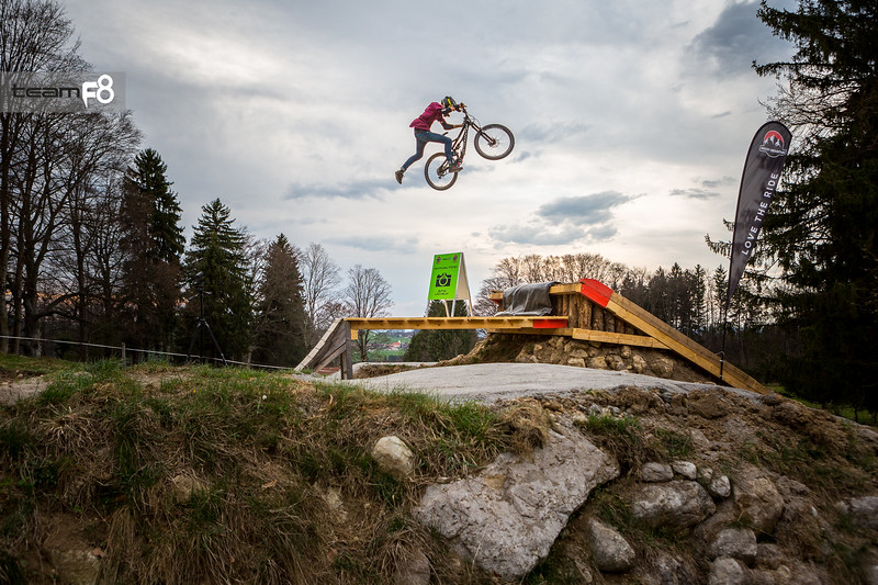 131_bikepark_samerberg_2017_photo_team_f8_andreas_mohaupt.jpg