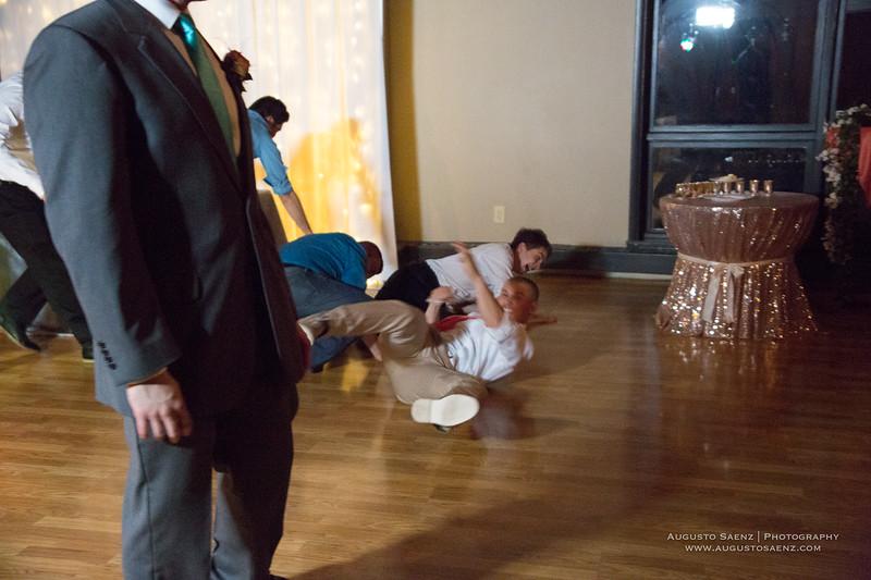 LUPE Y ALLAN WEDDING-9989.jpg