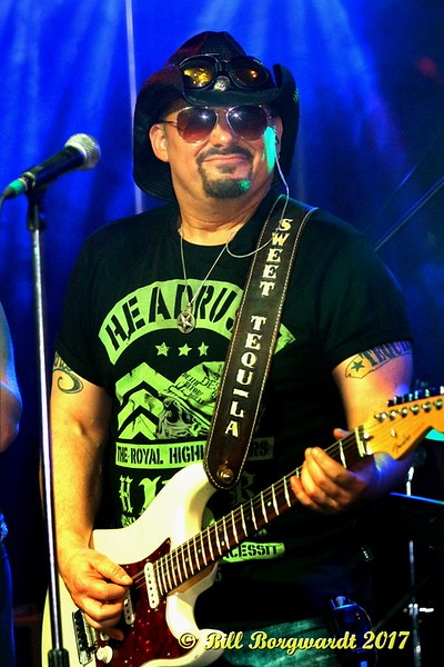 Randy J Martin - Sweet Tequila at LBs 138.jpg