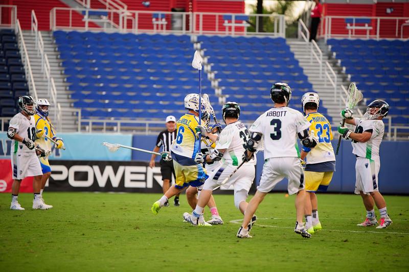 Florida Launch vs Chesapeake Bayhawks-8898.jpg