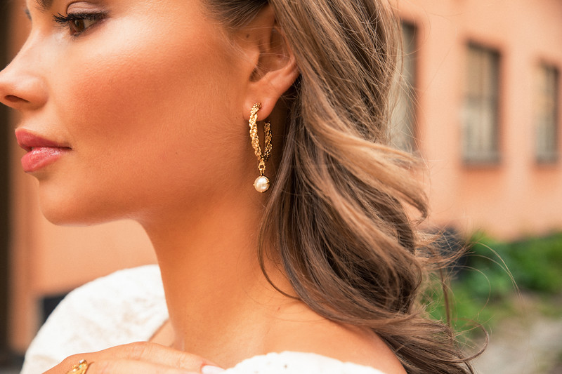 elena earrings.jpg