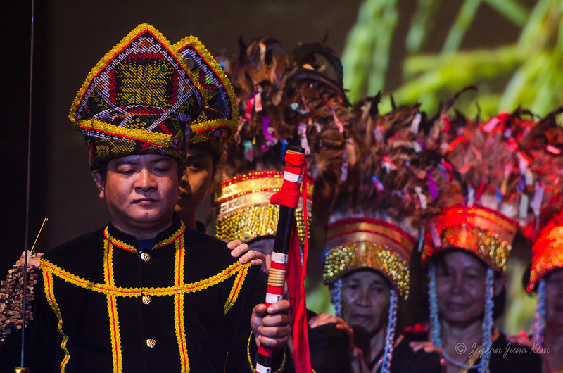 Malaysia-Sabah Fest-0141.jpg