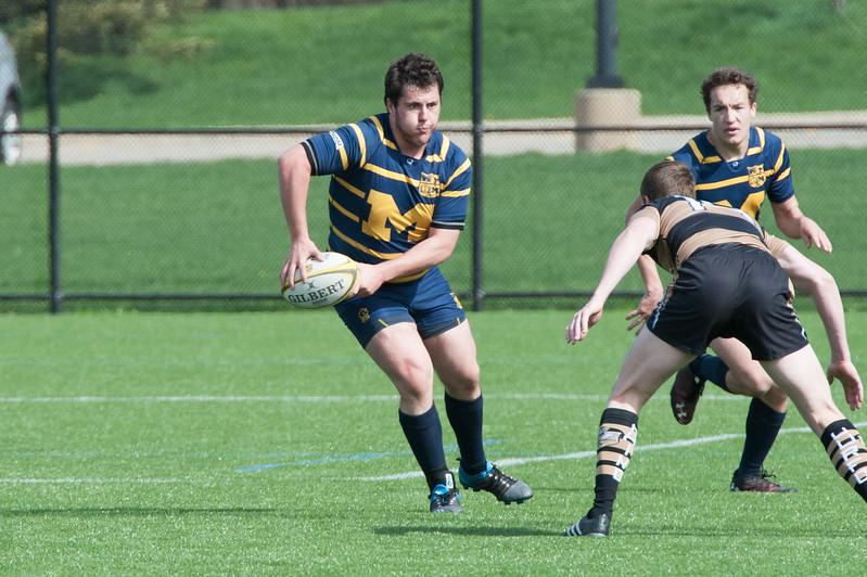 2017 Michigan Rugby - Collegiate Cup  317.jpg