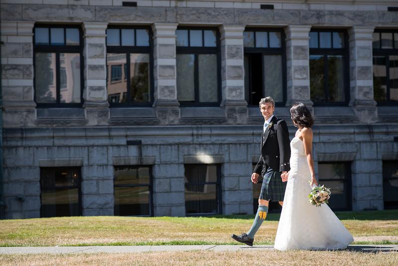 A-H-A-I-Wedding-456.jpg