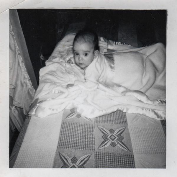 1962 michelle