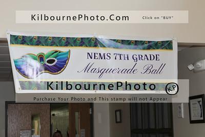Norton Elementary 2014