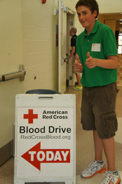Lutheran-West-EPIC-Service-Club-American-Red-Cross-Blood-Drive-September-2012-37.JPG