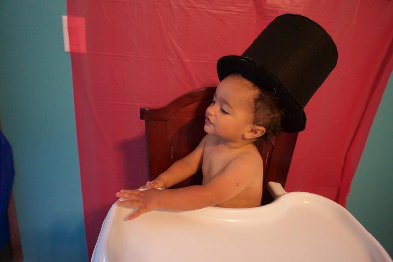 LINCOLN 1st BIRTHDAY PARTY_ 74.jpg