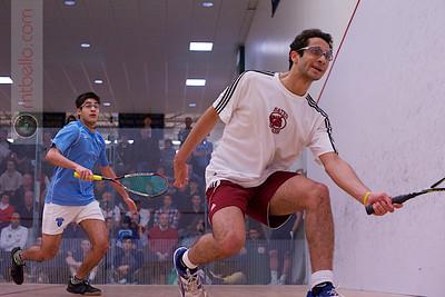 2013-03-02 Ahmed Abdel Khalek (Bates) and Ramit Tandon (Columbia)