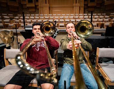 Asbury Orchestra 2020-02-12