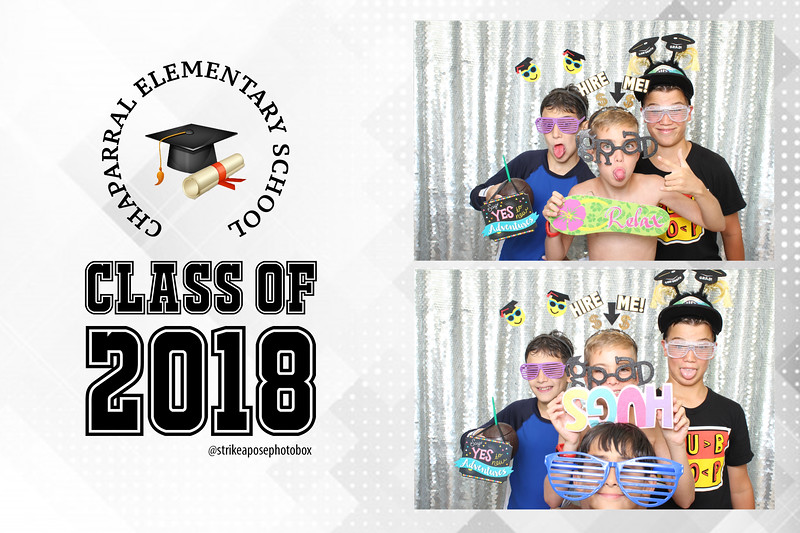 Chaparral_Graduation_2018_Prints_00026.jpg