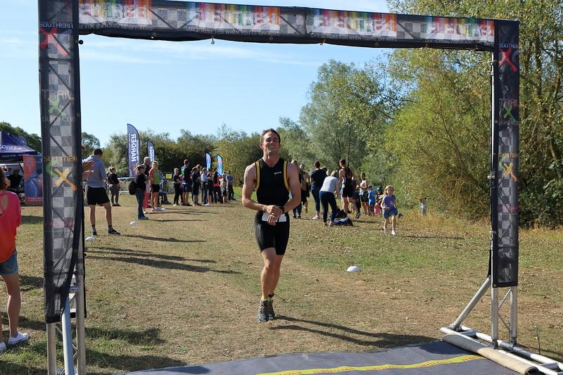 Take3_Triathlon_2019_#3_335.JPG