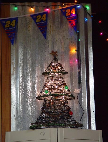 Christmas tree on the set.jpg