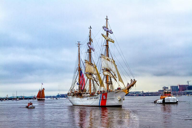 j Boston Coast Guard Eagle.jpg