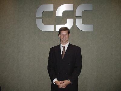 20001013 CSC Consulting ATP Class