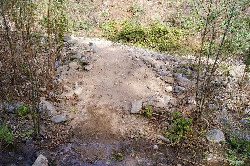 201201291699-El Prieto Trailwork.jpg
