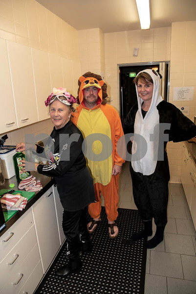 Kitchen help june 2018.JPG